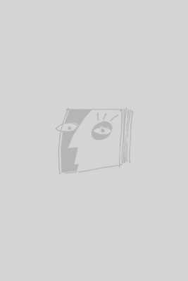 ESTAMBUL Y TURQUÍA OCCIDENTAL